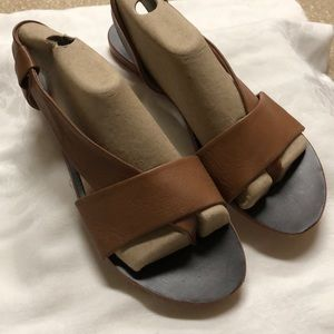 FREE PEOPLE SANDALS NEW